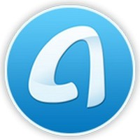 AnyTrans 6.3.6 Crack Latest Version Mac Osx Full Download
