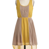 Ingenue to Me Dress | Mod Retro Vintage Dresses | ModCloth.com