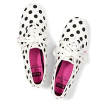 Keds Shoes Official Site - Our-Shops Keds x kate spade new york