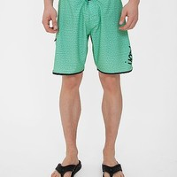 Imperial Motion Lipton Boardshort