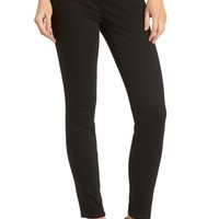 Madewell High Waist Skinny Jeans | Nordstrom