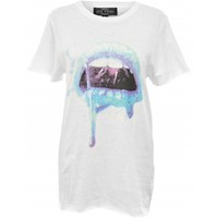 """Evil Twin 