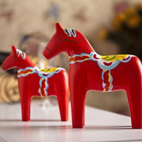 Hot Sale Trojan Decoration Creative Gifts Home Decor [6282375814]