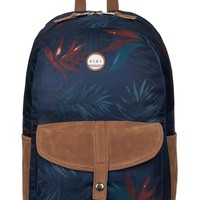 Caribbean Backpack 2153041102 | Roxy