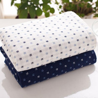 100% Cotton Towel For Sport Travel Exercise Top Quality Quick Dry Fitness Towels