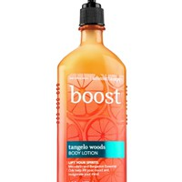 Body Lotion Tangelo Woods