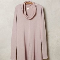 Corinne Terry Tunic