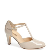 Women's Paul Green 'Shelby' Pump