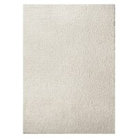Eyelash Shag Area Rug - Threshold™