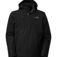 The North Face Men's Jackets & Vests INSULATED SYNTHETIC MEN'S APEX ELEVATION JACKET