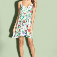 Women's Rachel Antonoff 'PJ' Dress,