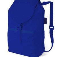 Nylon Daypacks
