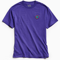 Manager's Special Embroidered 99 Cent Tee | Urban Outfitters