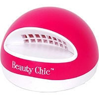 Manicure & Pedicure Beauty Chic Battery Operated Nail Dryer Ulta.com - Cosmetics, Fragrance, Salon and Beauty Gifts