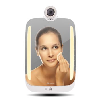 eShop | HiMirror | Smart Mirror X Smarter Beauty