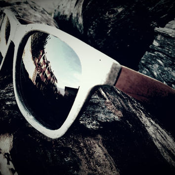 NEW-World's First Concrete Sunglasses/wooden sunglasses/concrete eyewear/wooden frames/custom sunglasses/cement/concrete/beton/accessories