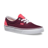 Heel Pop Era | Shop Womens Shoes at Vans