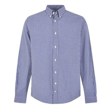 Longwood Shirt by Dubarry of Ireland