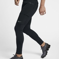 Nike Utility Men's Running Pants. Nike.com