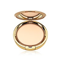 Even-Touch Powder Foundation
