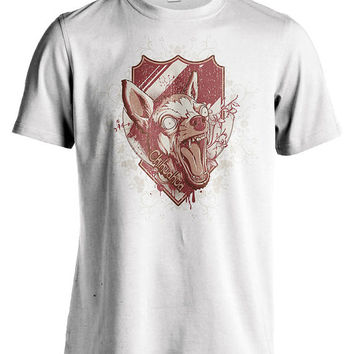 Graphic Tee | Dog Shirt | Dogs | Graphic T-shirt for men and women | Graphic Tees | Novelty Tees | Unisex T-shirt | Envy My Tee