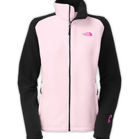 The North Face Women's Jackets & Vests WOMEN'S PR RDT JACKET