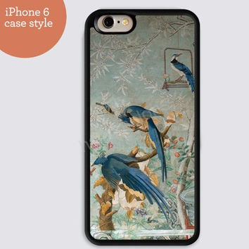 iphone 6 cover,art colorful franchise iphone 6 plus,heart case  Feather IPhone 4,4s case,color IPhone 5s,vivid IPhone 5c,IPhone 5 case 96