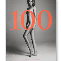 100 Great Danes | Buy Book Sold Out