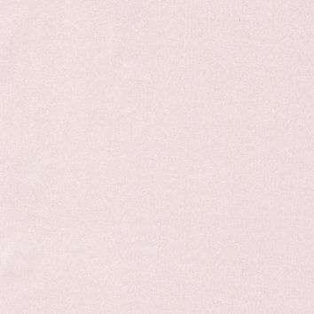 Satin Pink Fabric by Yard