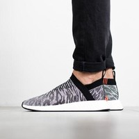 MEN'S SHOES SNEAKERS ADIDAS ORIGINALS NMD_CS2 PRIMEKNIT [BZ0515]