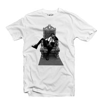 """Throne"" T-Shirt"