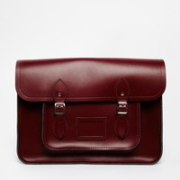 "The Cambridge Satchel Company 15"" Backpack"