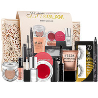 Sephora Favorites Glitz & Glam