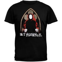 My Chemical Romance - Stigmata T-Shirt