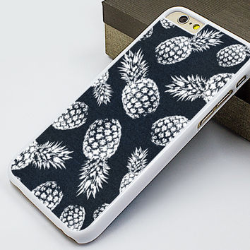 pineapple iphone 6 case,art pineapple iphone 6 plus,idea iphone 5s case,pineapple iphone 5c case,ananas iphone 5 cover,gift iphone 4s case,new design iphone 4 cover