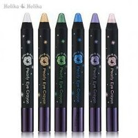 Holika Holika: Pearly Eye Crayon