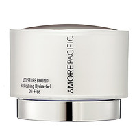Moisture Bound Refreshing Hydra-Gel Oil-Free - AmorePacific | Sephora
