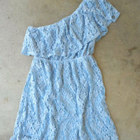 Textured Lace Dress [3930] - $36.00 : Vintage Inspired Clothing & Affordable Fall Frocks, deloom   Modern. Vintage. Crafted.