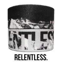 Relentless.Purchase