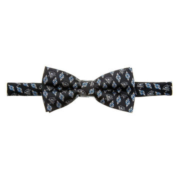 Pittsburgh Penguins NHL Stylish Bow Tie