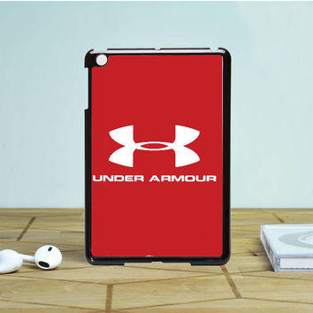 Under Armour IPad Mini 1 2 Case Auroid