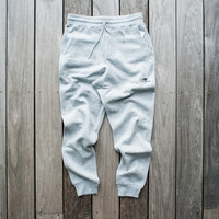 New Balance Jogger Sweatpants - Grey