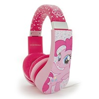 My Little Pony Character Headphones 30357-KHL