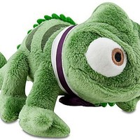 Disney Tangled Ever After 8 Inch Mini Plush Figure Pascal