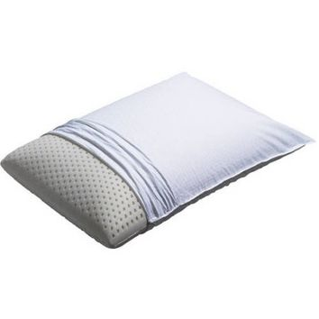 Simmons Beautyrest Latex Pillows in Multiple Sizes - Walmart.com