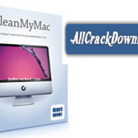 CleanMyMac 3.9.5 Crack + Activation Code [Latest] Available Here