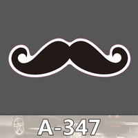 styling decor sticker on auto laptop sticker decal motorcycle fridge skateboard doodle stickers accessories A-347