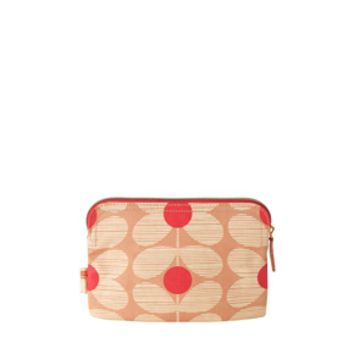 Orla Kiely Cosmetic Bag