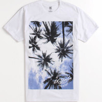 DC Shoes Upview Tee at PacSun.com