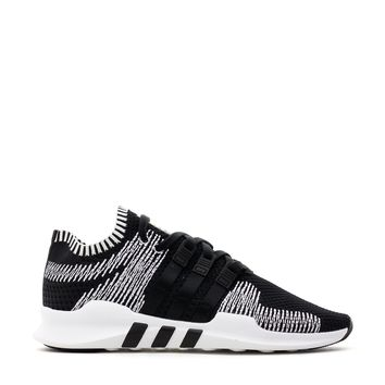AUGUAU  ADIDAS ORIGINALS EQT SUPPORT ADV PK PRIMEKNIT BLACK WHITE BY9390